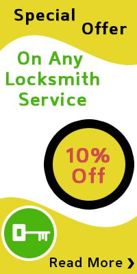 Locksmith Of Newport Beach Newport Beach, CA 949-614-2689